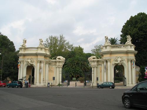 bioparc-de-roma