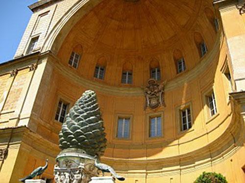 cortina-del-belvedere-2
