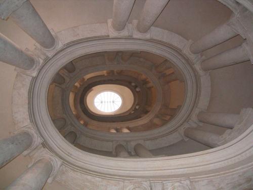 escalera-del-palacio-barberini