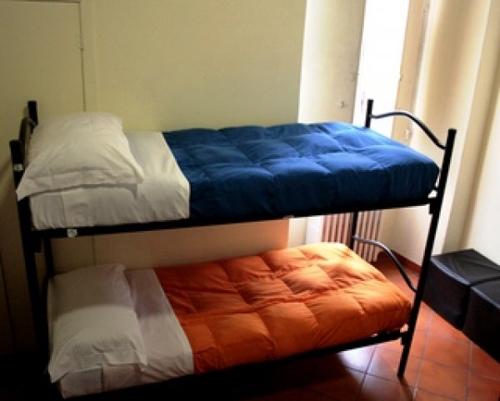 hostel-ivanhoe