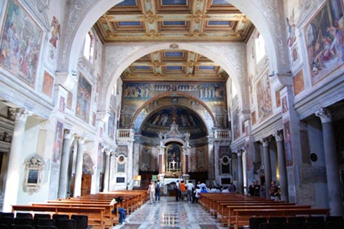 iglesia-santa-pressede-2