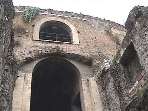 mausoleo de augusto 2