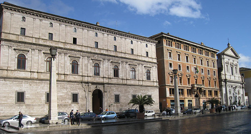 palazzo torlonia 2