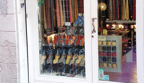 tienda en roma 2