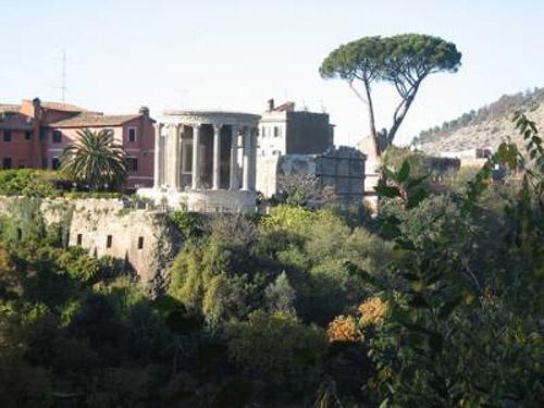 villa-gregoriana-1